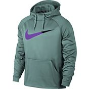 Nike Men's Therma Graphic Hoodie
