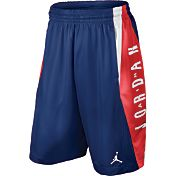Jordan Men's Takeover Basketball Shorts
