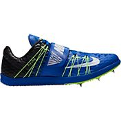Nike Men's Triple Jump Elite Track and Field Shoes
