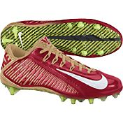 Nike Men's Vapor Carbon Elite TD NFL Team Football Cleat