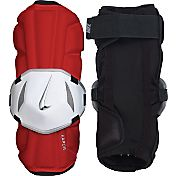Nike Men's Vapor Lacrosse Arm Guards