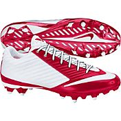 Nike Men's Vapor Speed TD Football Cleat