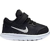 Nike Kids' Toddler Flex 2016 RN Running Shoes