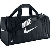 Nike Brasilia 6 Medium Duffle Bag