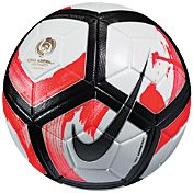 Nike Ordem 4 Ciento Copa America Official Match Ball
