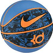 "Nike KD IX Playground Basketball (28.5"")"