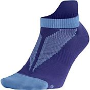 Nike Dri-FIT Elite No Show Running Socks