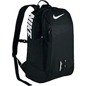 Nike Alpha Adapt Rise Backpack