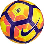 Nike Ordem 4 Barclays Premier League Official Match Ball