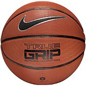 "Nike True Grip Official Basketball (29.5"")"