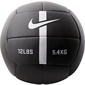 Nike 12 lb Strength Training Ball