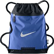Nike Team Training Sack Pack