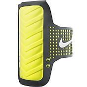 Nike Women's Distance Arm Band for iPhone