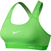 Nike Women's Pro Padded Sports Bra