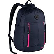 Nike Women's Auralux Solid Backpack