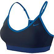Nike Women's Pro Core Indy Compression Sports Bra