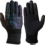 Nike Women's Vapor Flash Run Gloves 3.0