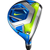 Nike Women's Vapor Fly Fairway Wood