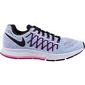 Nike Women's Zoom Pegasus 32 Running Shoes