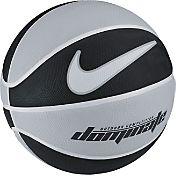 "Nike Dominate Youth Basketball (27.5"")"