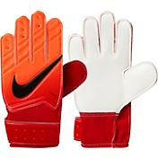 Nike Junior Match Goalkeeper Soccer Goalie Gloves