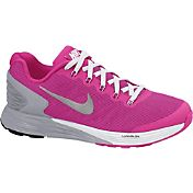 Nike Kids' Grade School LunarGlide 6 Running Shoes