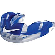 Nike Youth Pro Hyperflow Convertible Mouthguard
