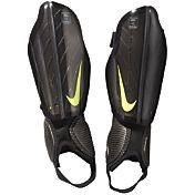 Nike Protegga Flex Youth Soccer Shin Guards