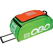 OBO Wheeled Basic Field Hockey Goalkeeper Bag