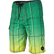 O'Neill Men's Bombs Away Board Shorts