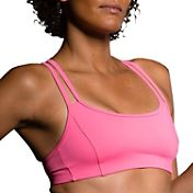 Onzie Women's Circle Sports Bra