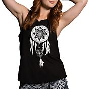 Onzie Women's Nama Tank Top