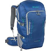 Outdoor Products Women's Artemis 35 Internal Frame Pack