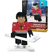OYO Chicago Blackhawks Duncan Keith Figurine