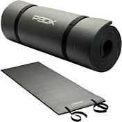 P90X Extended Foam Exercise Mat