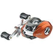 Pinnacle Solene Casting Reel