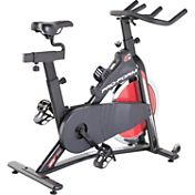 ProForm 350 SPX Indoor Cycle Bike