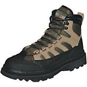 Pro Line Women's Pro-Clear Wading Boots