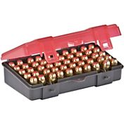 Plano 50 Round 45-50S Cartridge Box