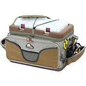Plano 3700 Guide Series Tackle Bag