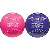 PRIMED 12' Weighted Softballs - 2 Pack
