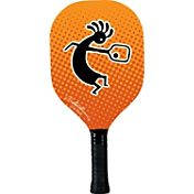 Pickleball Now Orange Dot Club Pickleball Paddle
