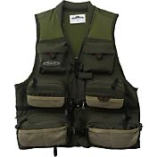 Podium Rapid River 26-Pocket Fishing Vest