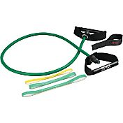 SPRI Xertube and Resistance Band Set