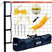 Park & Sun Sports Spectrum 179 Volleyball Net System