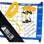 Park & Sun Youth Volleyball Set
