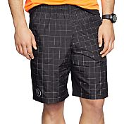 Polo Sport Men's 10'' All Sport Reflective Shorts
