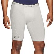 Polo Sport Men's Compression Shorts