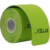PTEX Elastic Kinesiology Tape