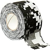 PTEX Multi-Colored Athletic Tape